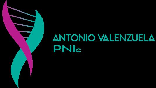 Antonio Valenzuela Psiconeuroinmunología Clínica